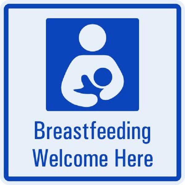 breastfeedingwelcome