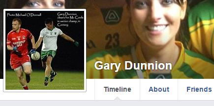 gary-dunnion