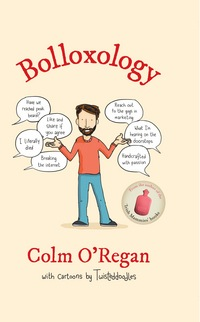 Bolloxology