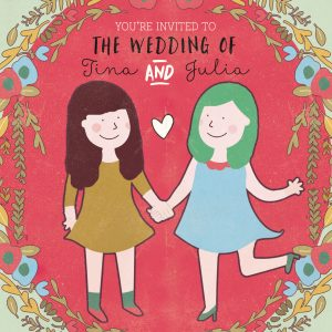 illustrated-couple-aye-do