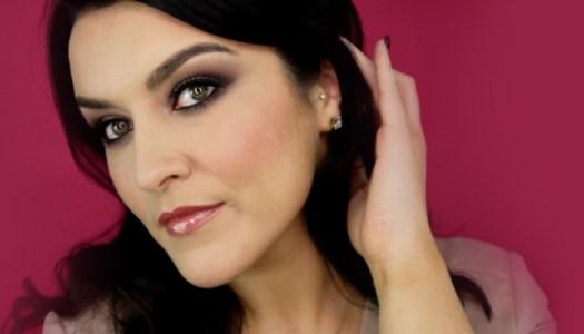 Makeup 101 | Match your perfect foundation