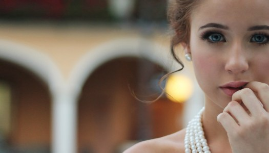 How to navigate the wedding minefield