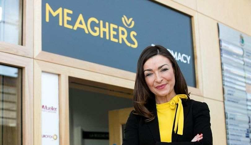 meagher%c2%b9s-pharmacy1-810x468