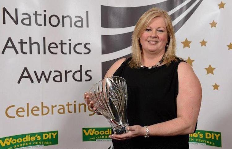 teresa-coach-of-the-year-award-2012-1