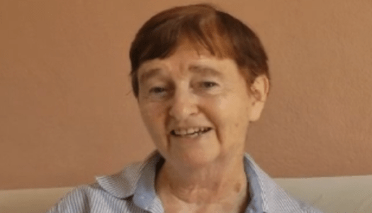 President to honour courageous Donegal nun