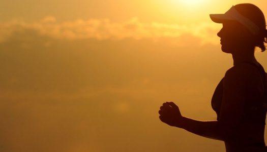 Entries open for VHI Women's Mini Marathon
