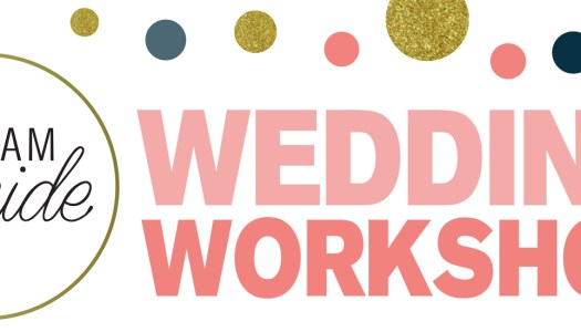 Team Bride wedding workshop launches in Donegal!