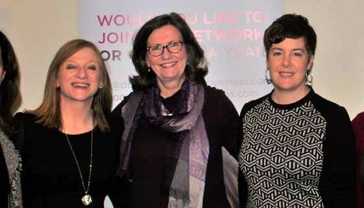 Events: Donegal Women in Business unite to prosper