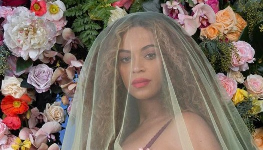 The world's best reactions to Beyonce's pregnancy
