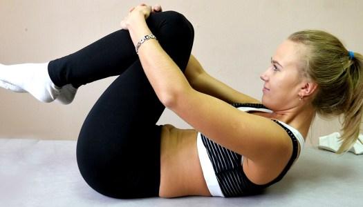 Seven female training myths