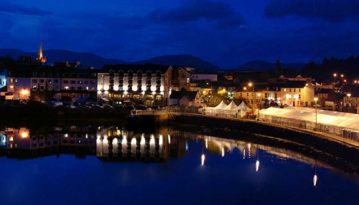 The ultimate Donegal foodie event for your diary