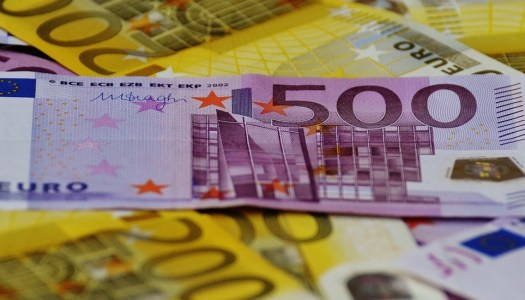 One Donegal person is €50,000 richer this week