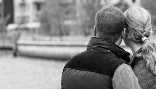 69% of over-50s in Ireland get romantic regularly
