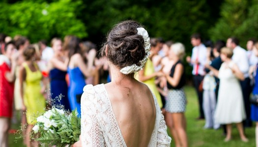 Four Donegal wedding businesses named as best of the best