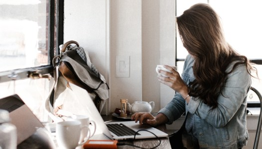 Will mindfulness work for you at work?