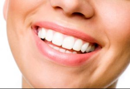Top Three Tricks For A Whiter Smile Donegal Woman