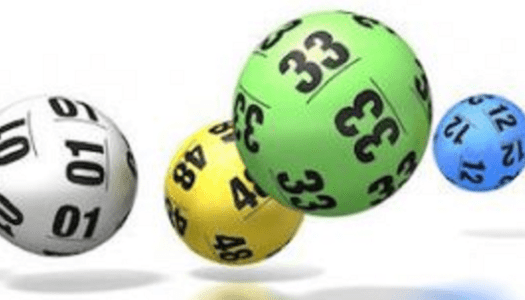 Donegal's Lotto winner plans to go back to work – €4.4m richer!
