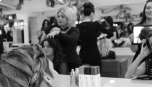 Donegal salon is the cream of the crop in RSVP Hair Awards