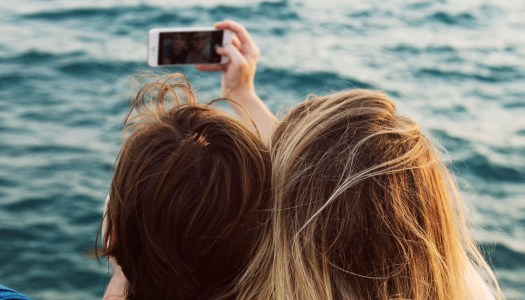 Selfie-related injuries are on the rise… and doctors are worried