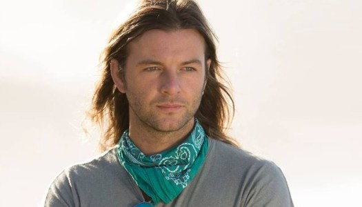 Country superstar shows major love for track by Donegal's Keith Harkin