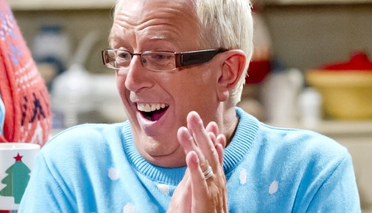 Mrs Brown's Boys star quits the famous family