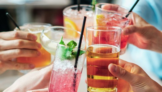 Kids having a Leaving Cert results party? You need to be aware of these four things