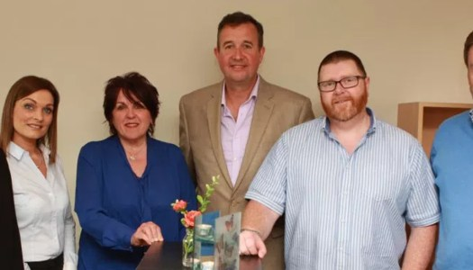 'We can't wait to reach a point where we can close' – Pieta House CEO