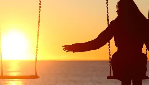 Understanding forum for bereaved parents to meet next month