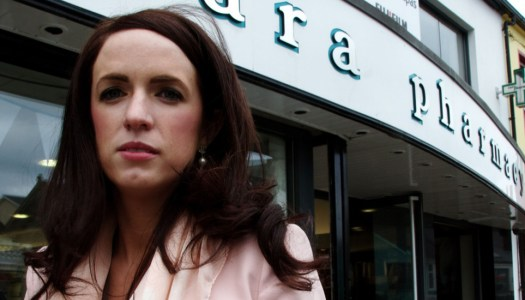 TV series to focus on self-made Donegal businesswoman