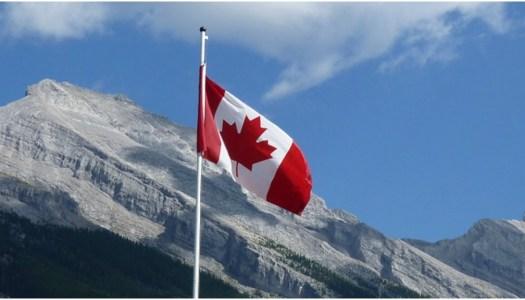 Canada offers over 10,000 visas to Irish citizens