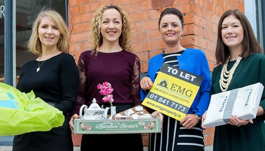 AIB Donegal secures Masterclass for female enterpreneurs