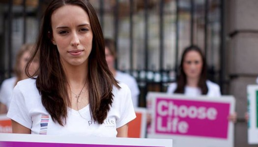 Pro Life Campaign labels referendum decision as a 'sad and serious moment for Ireland'
