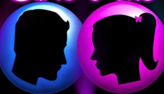 Looks vs Personality: One bar is putting blind dating to the ultimate test