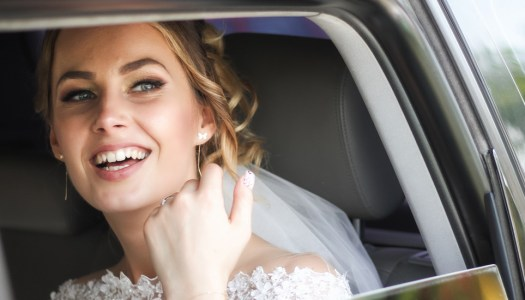 How to make a Wedding Beauty Plan