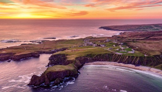Beach day anyone? Two Donegal beauty spots make it to TripAdvisor's Top 10
