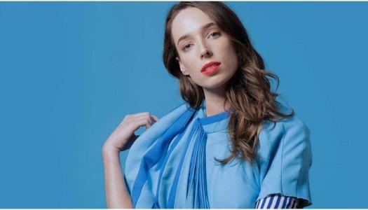 Unmissable documentary series about Irish fashion begins tonight