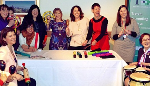 Events: Donegal Women in Business mark milestones on March 8th