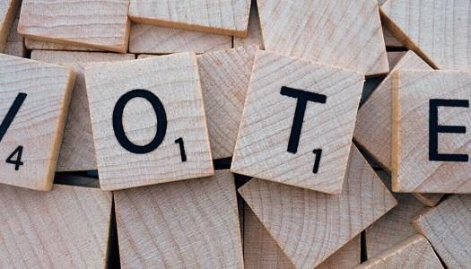 Eighth Amendment Referendum voting date announced