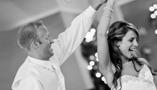 The best ways to book your wedding entertainment