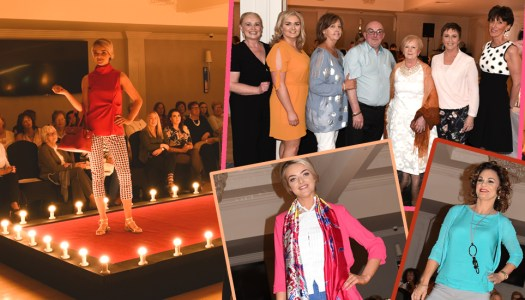 Events: Dungloe is Springing into Summer in style