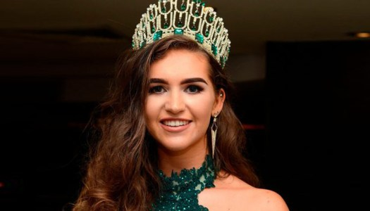 Would you like to be the next Miss Donegal?