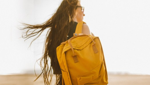 College Corner: What I learned after leaving secondary school