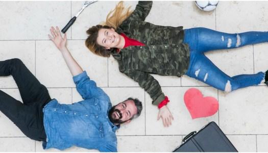 Jigsaw to launch digital support portal