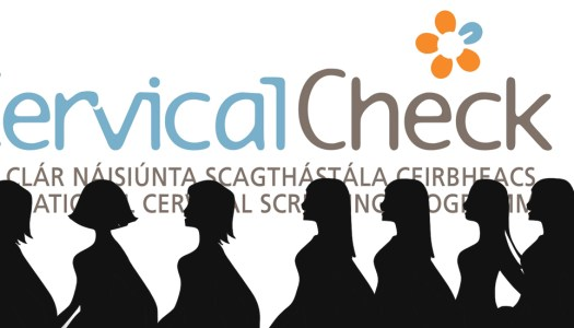 Welcome news as Cervical screening resumes in July