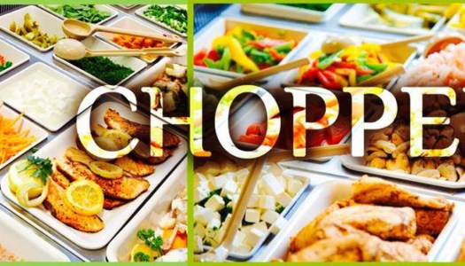 Chopped salad stores are coming to Donegal