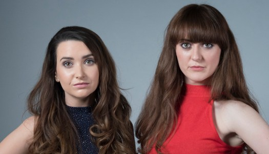 Donegal duo to star in cliffhanger Ros na Rún season finale