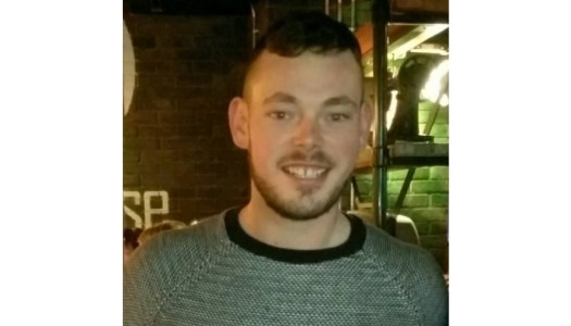 Fund for young Donegal man in Sydney gains overwhelming support