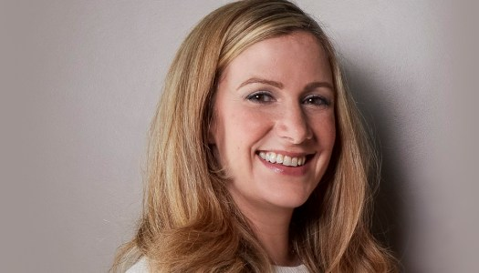 Radio presenter Rachael Bland dies after breast cancer battle
