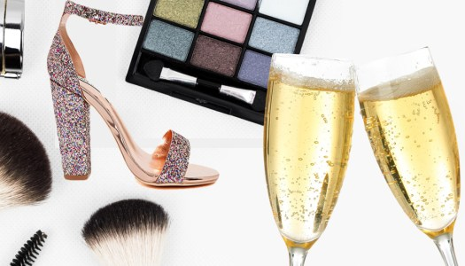 Comedy, fashion and beauty combine for this Ladies Night in Stranorlar