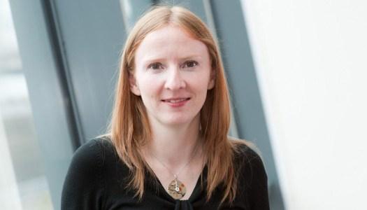 'It is an honour' – Glenties-born cybersecurity expert wins prestigious award
